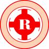 Elettromeccanica Rognoni